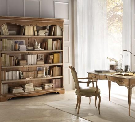 Libreria 7067