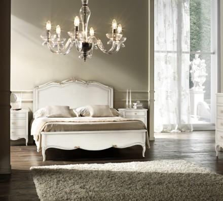 Кровать 7136GA